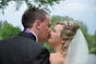 Wedding Photographers For all Budgets