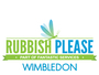 Rubbish Removals Wimbledon