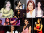 Top 100 Hindi Music