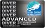 Advanced Open Water Scuba Diver Course