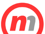 Netmatters Telecoms