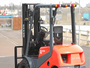 Tony's Forklift Services