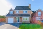 Buy a Property For Sale in Berkhamsted House & Flat
