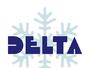 Delta Air Conditioning Services (Reading) Ltd