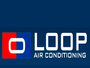 Loop Air Conditioning Ltd