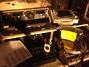 Portable Appliance Testing / PAT testing