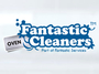 Fantastic Oven Cleaners