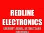 Redline Alarms & CCTV Lanarkshire