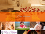 Pg's Moroccan Bath | Permanent Hair Removal in Manchester
