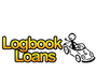 Hermes Property Services Ltd t/a Logbook Loans