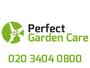 Perfect Garden Care