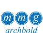MMG Archbold Chartered Accountants