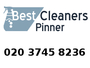 Best Cleaners Pinner