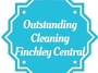 Outstanding Cleaning Finchley Central