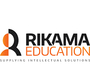 Rikama Education Limited