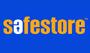 Safestore Self Storage Camden