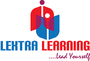 Lextra Learning - Lead Yourself