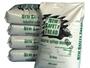 Safety Tread Absorbent Granules Half Pallet