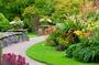 Sam Colbourn Gardening Landscaping