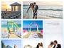 Wedsaway : Your Destination Wedding Planning Directory