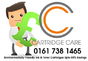Cartridge Care Manchester