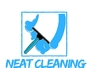 Neat Cleaning Belsize Park