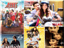 Top 100 Hindi Movies