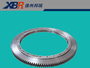 XE225 excavator slewing ring , XE235 slewing bearing