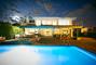 Villas Biarritz