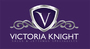 Victoria Knight Estate Agents Stratford