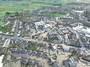 Hovershotz - Aerial Drone Photography Video & Surveys
