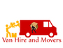 Van Hire and Movers