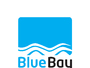 Blue Bay Removals