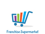 Franchise Supermarket