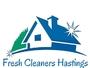 Fresh Cleaners Hastings