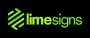 Limesigns Ltd.