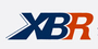 XBR International - Xuzhou Bangrui International Trade Co.,Ltd