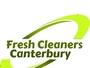 Fresh Cleaners Canterbury