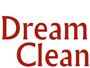 Dream Clean