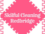 Skilful Cleaning Redbridge