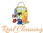 Real Cleaning Acton