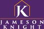Jameson Knight Estates Ltd
