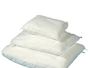 Oil and Fuel Absorbent Cushion (40x50)