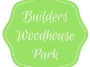 Builders Woodhouse Park