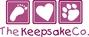 The Keepsake Co