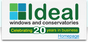 Ideal Windows and Conservatories