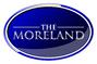The Moreland