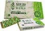 Xiu Zi Slimming Capsules