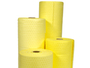 100cm x 44M Chemical/Universal Absorbent Roll