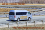 Champion Coach Hire - Cheap Minibus Hire